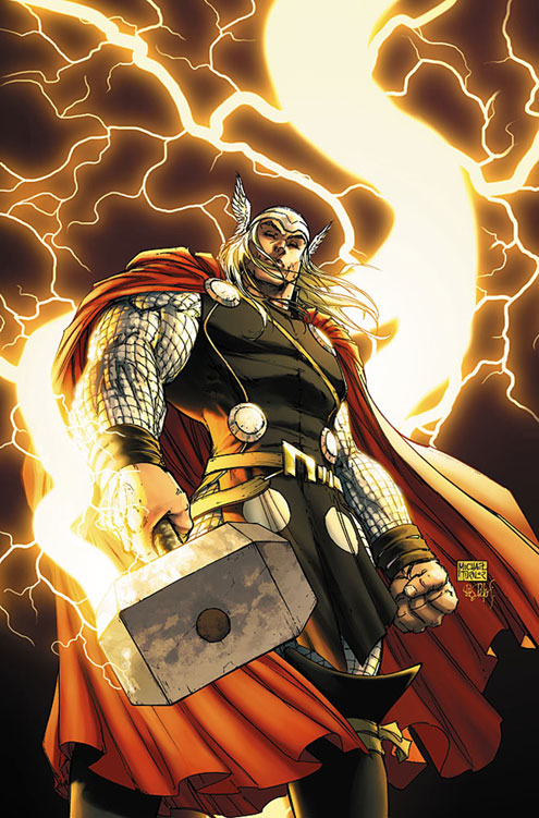 THOR-01cover-CMYKcrop_t.jpg